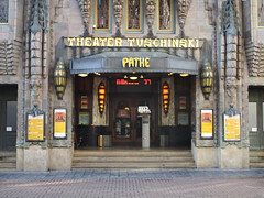 Amsterdam Tuschinski