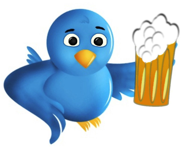 big-drinking-twitterbird