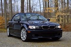 BMW Post Detail 2016 dans actualitas fr 25993895836_14cf6859b8_m
