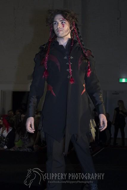 M.A.D Fashion (65)