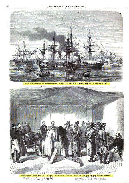 ILLUSTRATION 26-7-1862 (3)