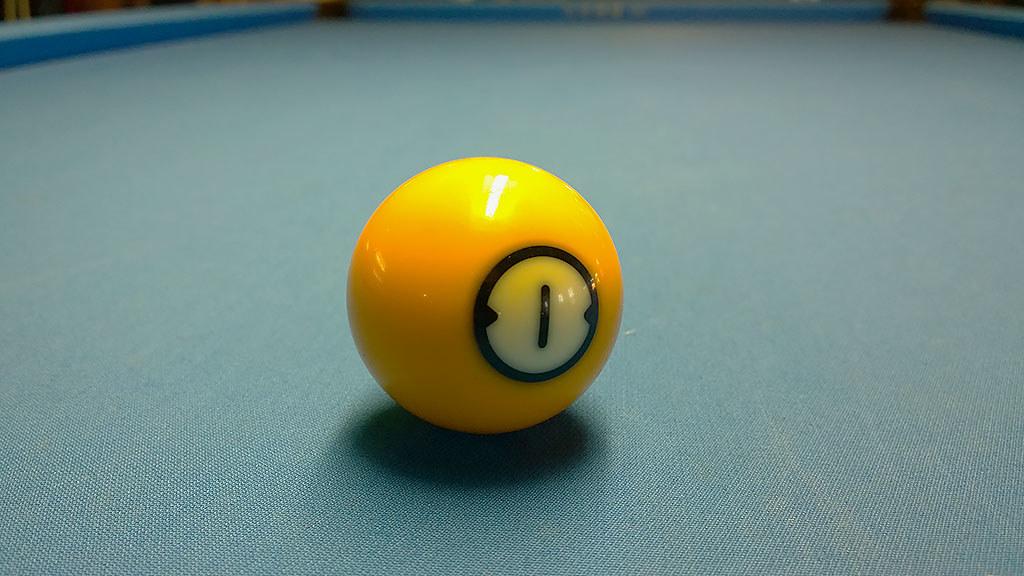Odd_ball