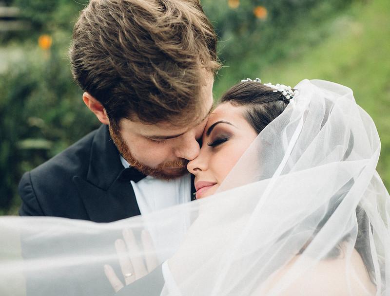 sobre-casamento-lany-junior-1