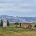 Hilltop in Tuscany  (Explored) by cheryl strahl