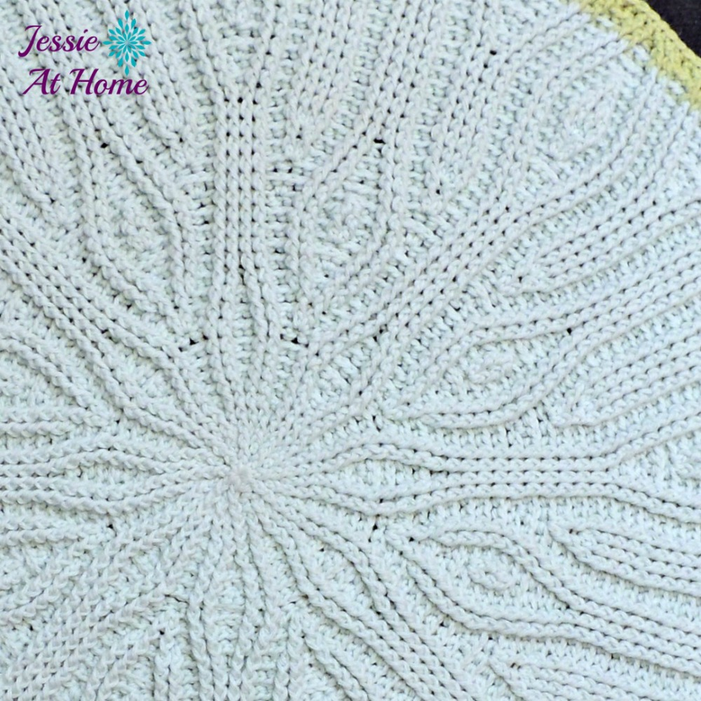 Mandala-Rug-free-crochet-pattern-by-Jessie-At-Home-2