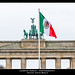 Mexico meets Berlin by Hagens_world