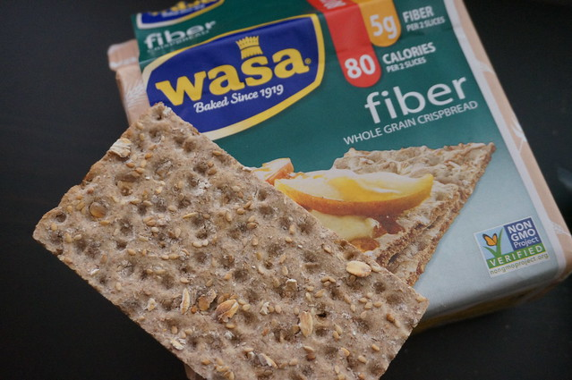 WasaCrackers