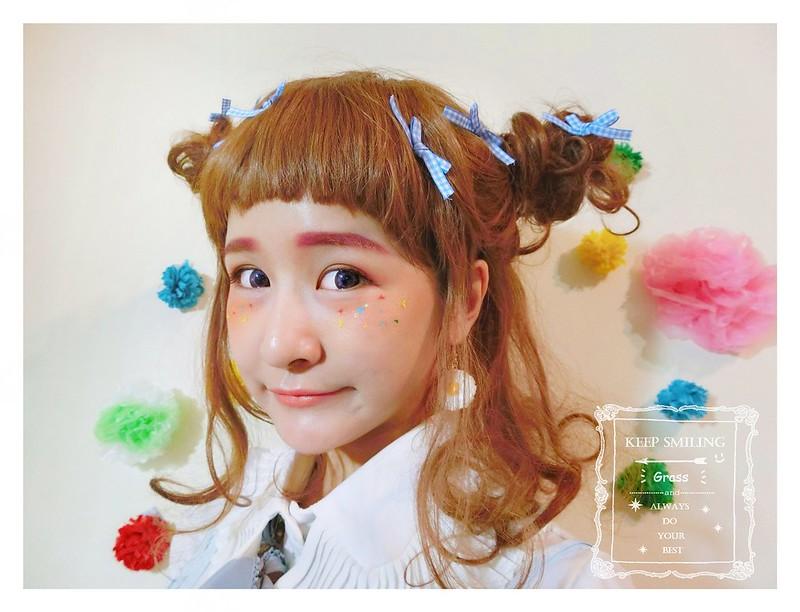 CIMG2074_副本