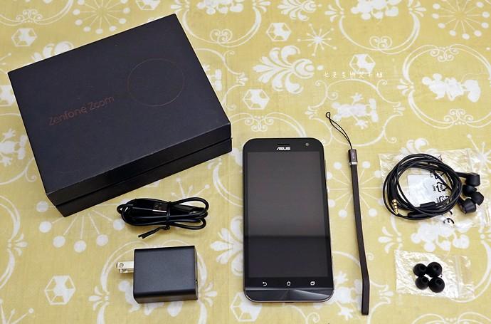 63 ASUS Zenfone Zoom