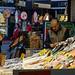 Small photo of Fish shop Uskudar