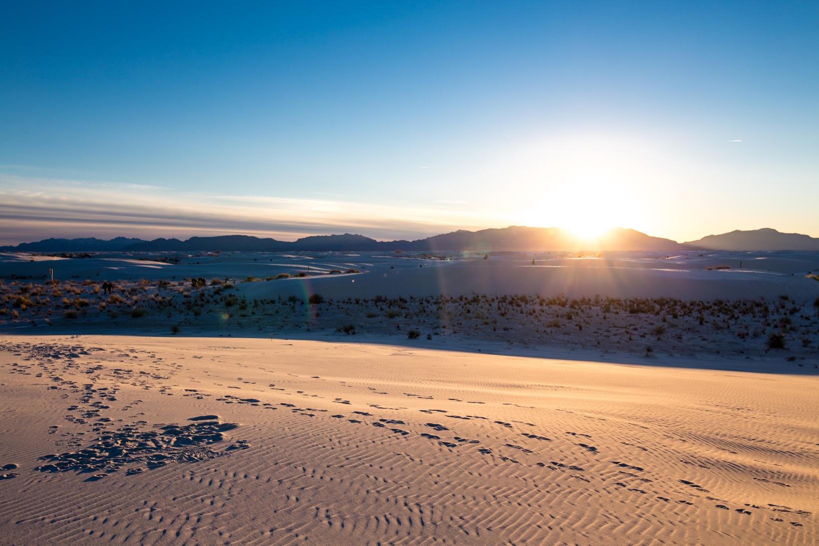 White Sands-1558