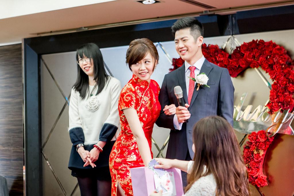 結婚婚宴精選-130