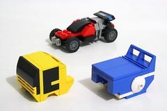 Rally Kit