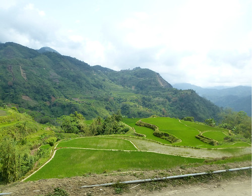 P16-Luzon-Tabuk-Tinglayen-route (29)