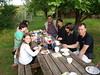 sommerfest-2012---7_7738679350_o