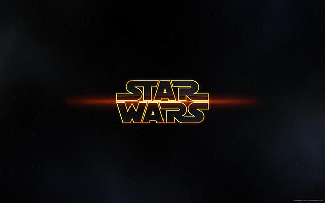 15件關於《星際大戰》系列電影你可能有興趣知道的事!