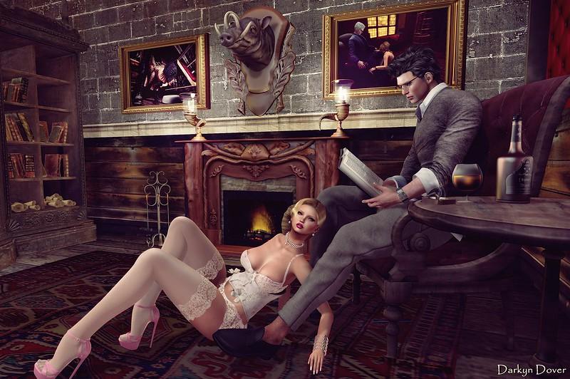 EroticReading-1