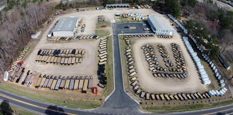 rampant-trailers-aerial-view