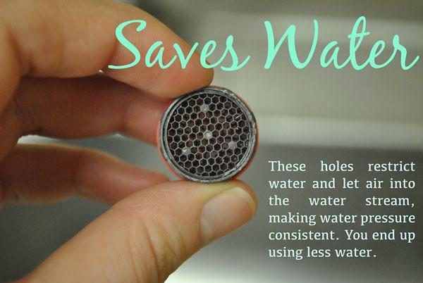 faucet-aerator-saves-water