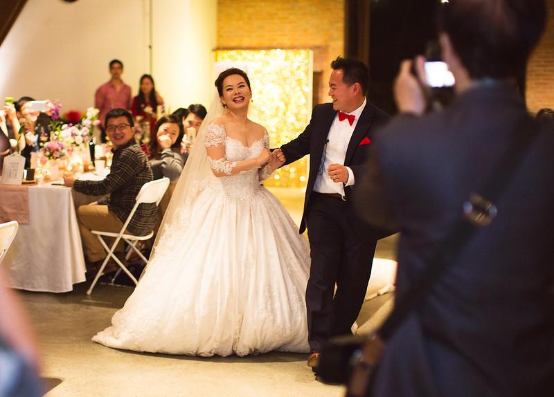 顏氏牧場,後院婚禮,極光婚紗,意大利婚紗,京都婚紗,海外婚禮,草地婚禮,戶外婚禮,婚攝CASA__0212