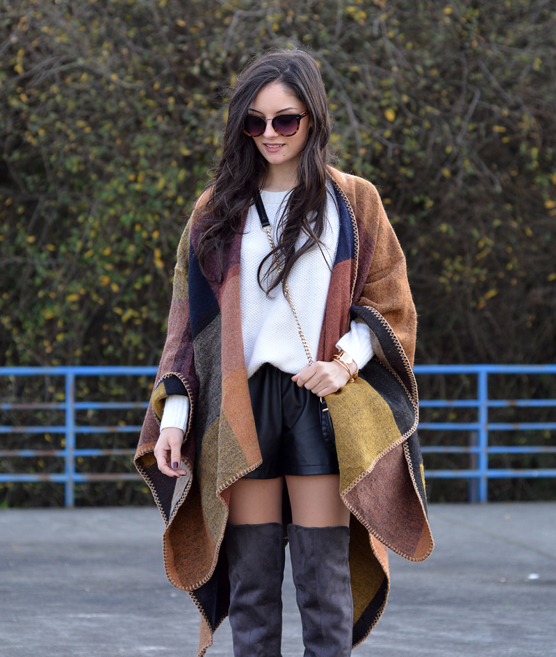 zara_ootd_outfit_lookbook_grey_boots_03