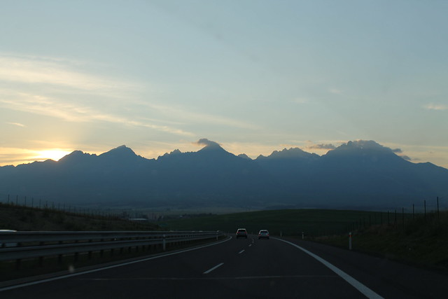 Vers les Hautes Tatras_Carpates_Slovaquie_IMG_2360