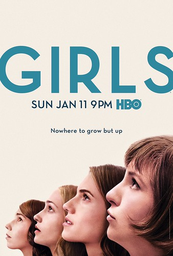 Girls-Season-4-Poster