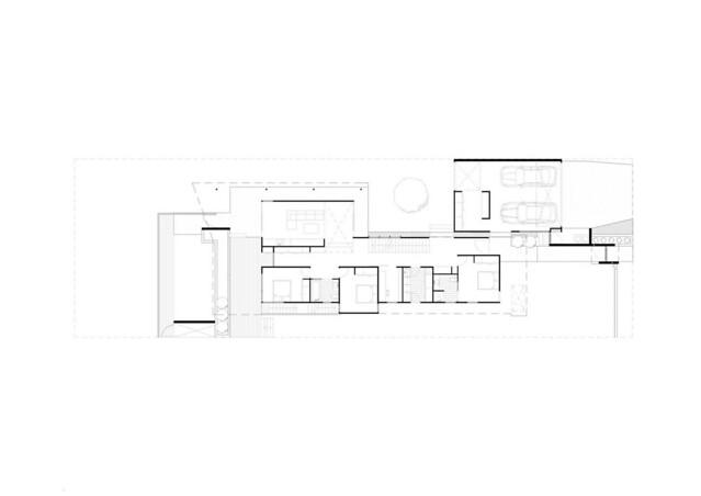 160114_Nundah_House_25__r
