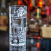 FotografiePeterKuehnl peterkuehnl.com #Glass #water #followforfollow #FotografiePeterKuehnl #FotografPinzgau #FotografSaalfelden #FotoSaalfelden #Eventsaalfelden #Produktshooting #Spiritshooting #Barshootingvienna #Halbestadtbar #ViennaBars