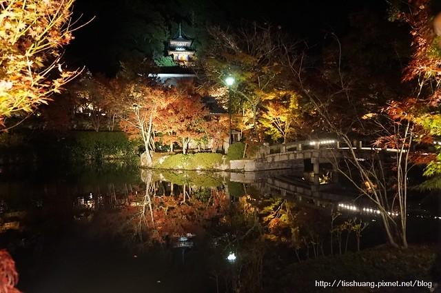 京都第三天165