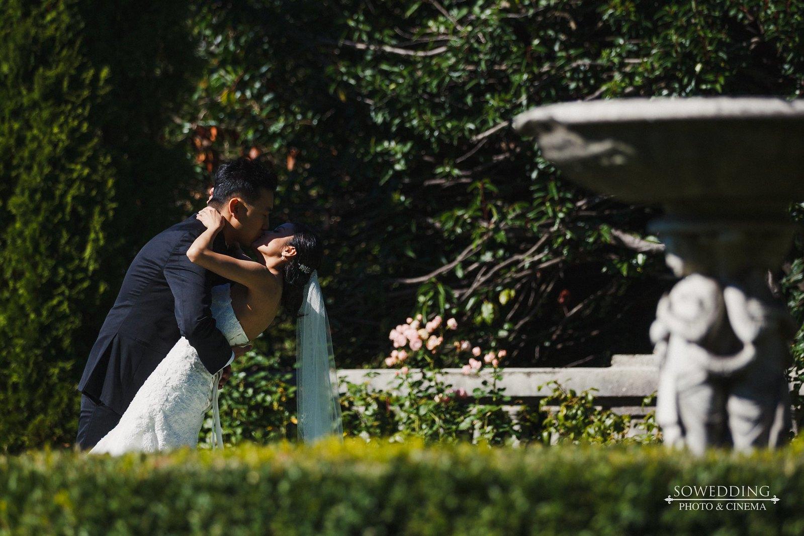 Teresa&Martin-wedding-HL-SD-0175
