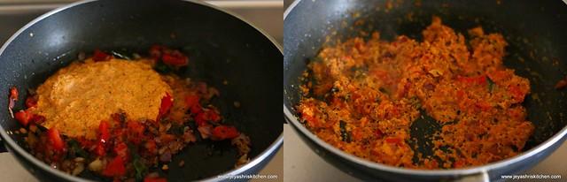 mochai potato curry 4