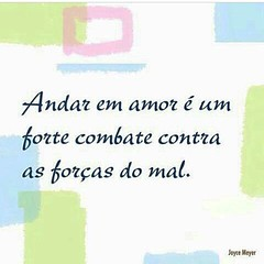 #blogauroradecinemindica  #amor #amar #saberamar
