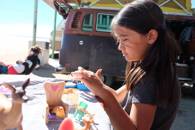 Blog San Felipe