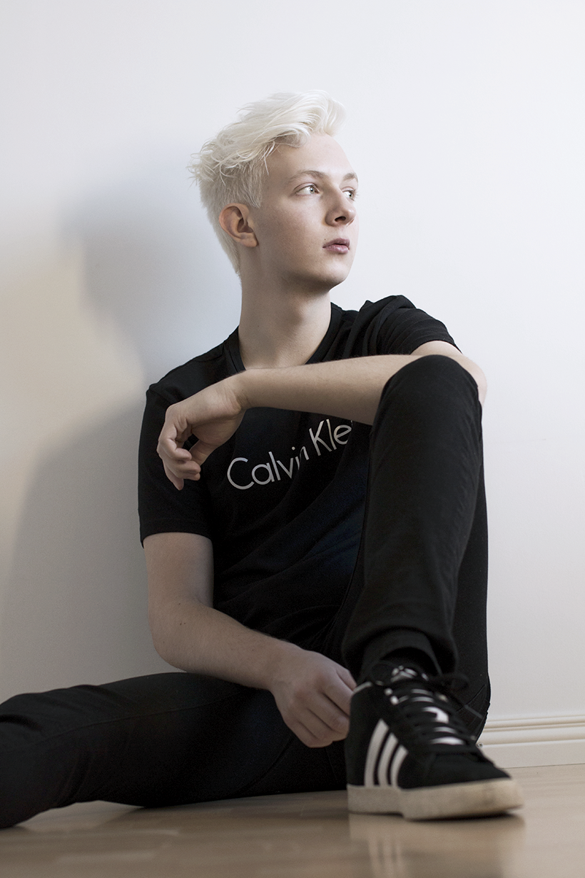 Jere_viinikainen_asu_look_lookbook_CalvinKlein_HouseOfBrandon3