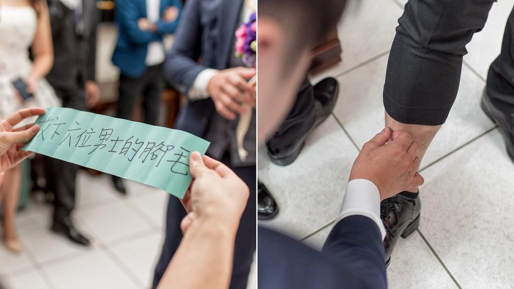 婚攝樂高-婚禮紀錄-019