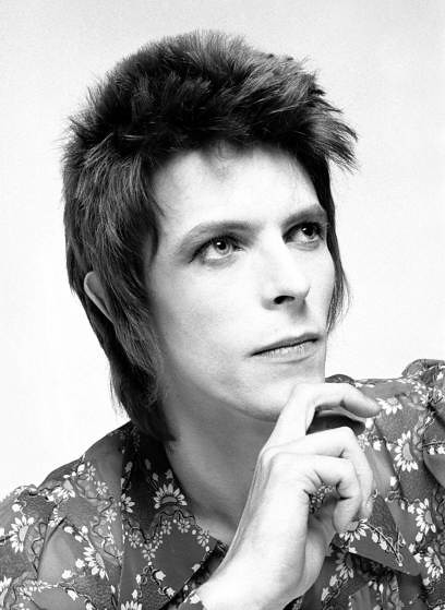 David Bowie - Photo 9