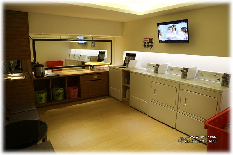 0125金聯酒店211
