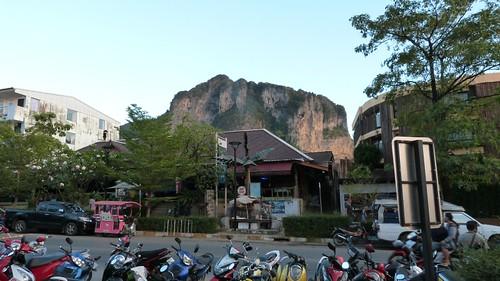 Thailand-0522