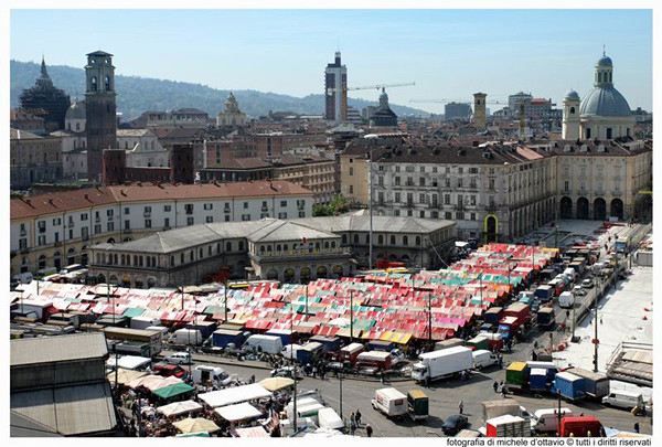 Mercato_di_Porta_Palazzo___1__433600560