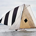 "Historical Skiff 2016 Australian Titles - ""Aberdare"" (with Ringtail)"