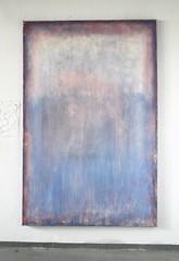 Bild_1786_blurred_rosa_blue_190_125_4_cm_acrylic_on_canvas_2016_studioview1