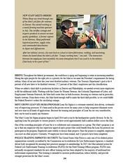 2015 Mint report p24