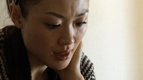映画『Maiko ふたたびの白鳥』より