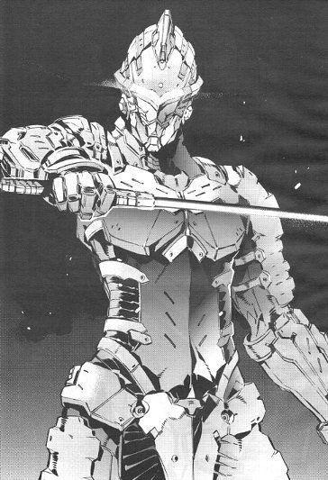 ULTRA-ACT × S.H.Figuarts  超人力霸王 7.2裝備版本!