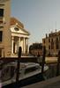 Mirage-Venice
