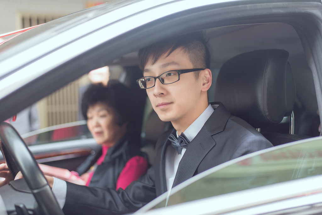 20151230后里東達婚宴會館婚禮記錄 (106)