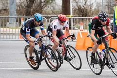 20160312123858 Route One Rampage Criterium 0779