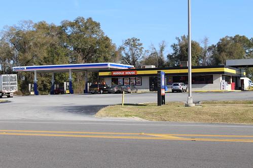 florida gasstation hamiltoncounty 2016 huddlehouse