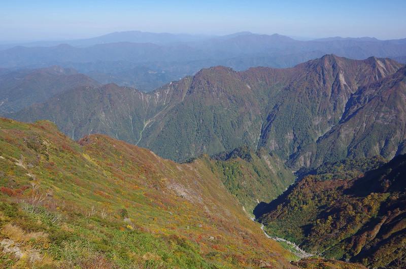 20141019-八海山(saku)-0041.jpg